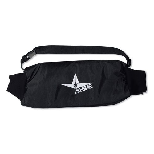 All-Star® Sports Hand Warmer