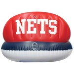 Poolmaster® New Jersey Nets Luxury Drifter - view number 2
