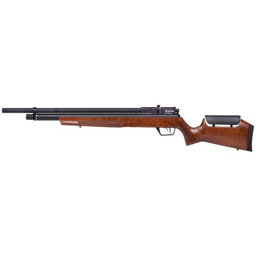 Benjamin® Marauder .177 Caliber Synthetic Stock Air Rifle - view number 2