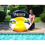 Poolmaster® Indiana Pacers Luxury Drifter - view number 5
