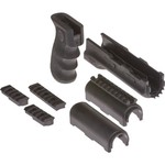 Hogue O.M. AK-47/AK-74 Grip and Fore-end Kit