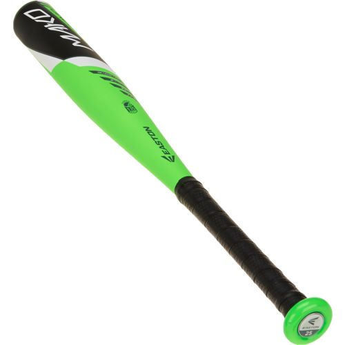 EASTON Boys' Power Brigade MAKO Composite T-Ball Bat -13.5 - view number 5