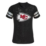 Kansas City Chiefs Girl's Apparel