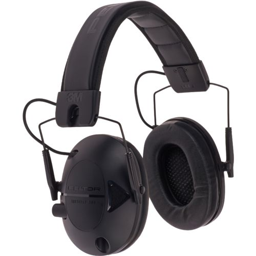 Peltor™ Sport Tactical 100 Electronic Hearing Protection