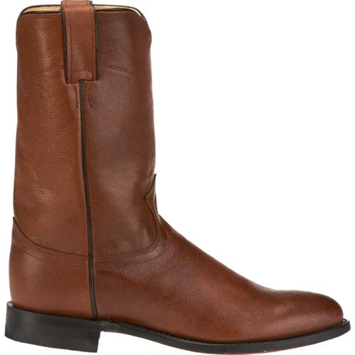 Justin Men's Roper Boots - view number 1