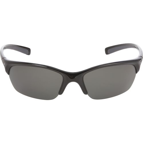 Display product reviews for Nike Men's Skylon EXP 2 Sunglasses