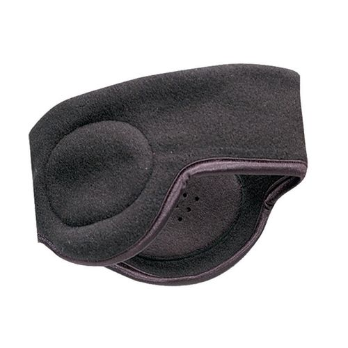 Display product reviews for Seirus Adults' Neofleece Headband
