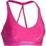 Under Armour® Women's Armour Low Sports Bra