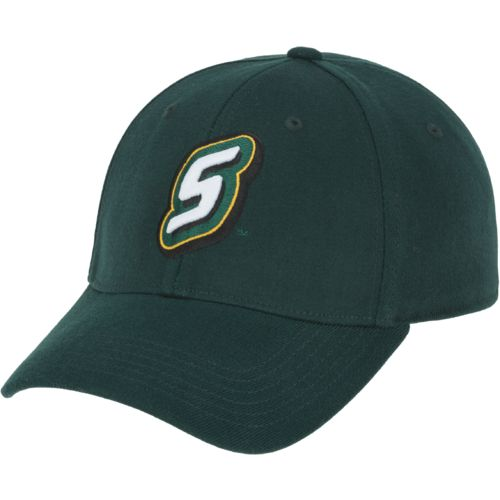 Top of the World Adults' Southeastern Louisiana University Premium Collection Memory Fit™ C - view number 1