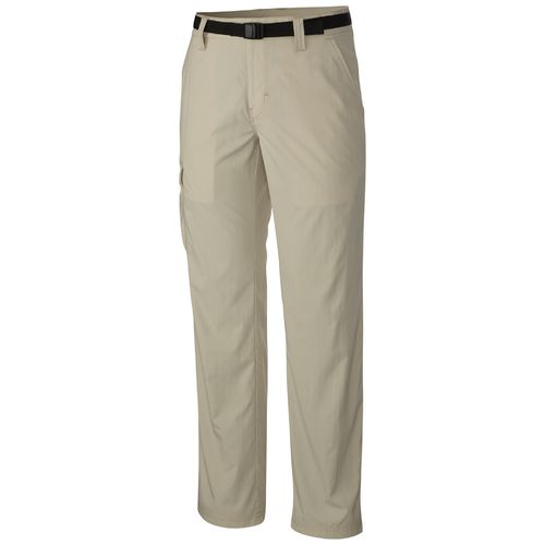 Columbia Sportswear Men's Battle Ridge™ Pant