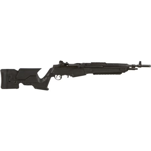 ProMag Archangel M1A Rifle Polymer Precision Stock