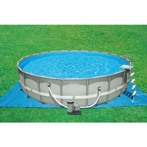 Pools Above Ground Outdoor Swimming Pools Academy