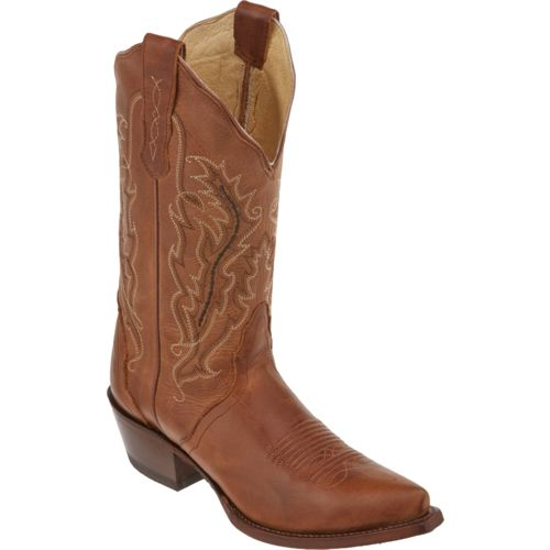 Nocona Boots Women's Fashion Western Boots - view number 2