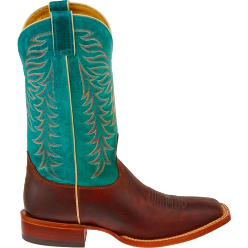 Nocona Boots Men's Legacy Western Boots