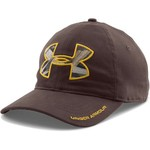 Under Armour® Men's AllSeasonGear® Caliber Cap
