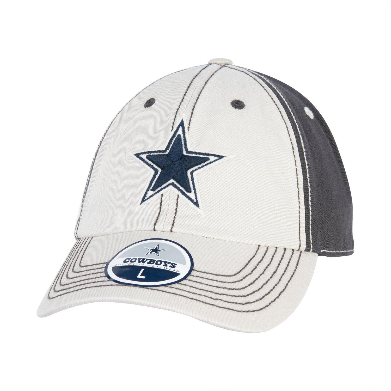 Dallas cowboys men 39 s sanded cap academy for Dallas cowboys fishing hat