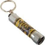 Stockdale Wichita State University LED Flashlight Key Chain
