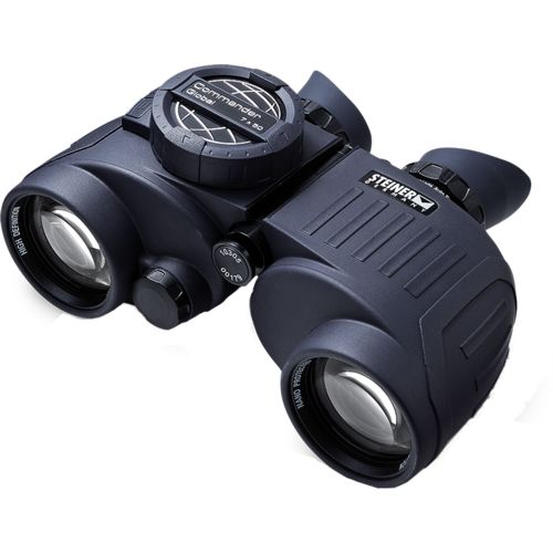 Steiner Commander Global C 7 x 50 Binoculars