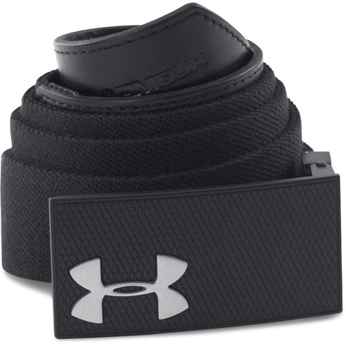 Under Armour® Men's Performance Belt