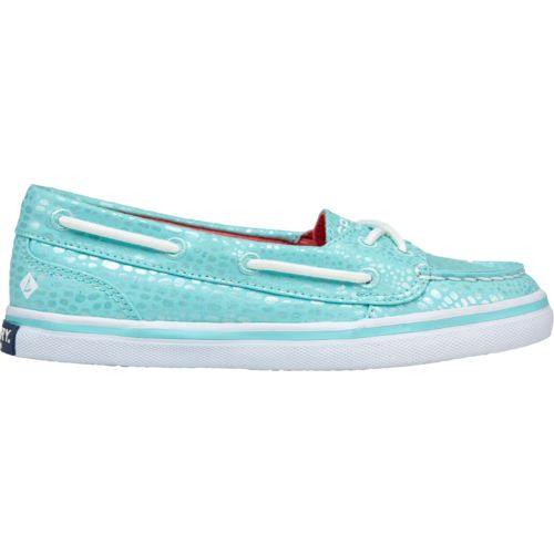 Sperry Girls' Seabright Shoes