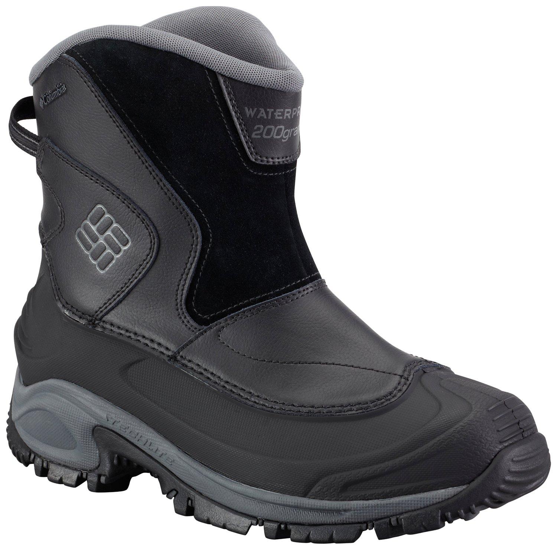 Columbia Sportswear Men's Bugaboot™ Slip Winter Boots