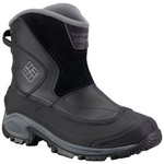 Columbia Sportswear Men's Bugaboot™ Slip Winter Boots