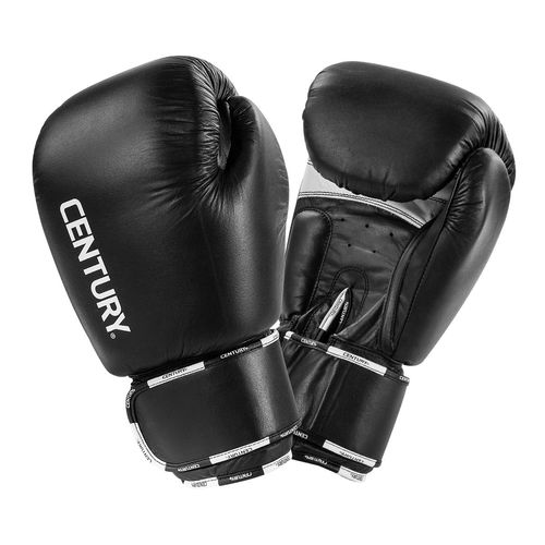 Century Creed Sparring Gloves - view number 1