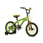 KENT Boys' Razor Micro Force 16 in Bicycle - view number 1