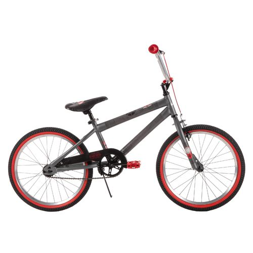 "Huffy Boys' Star Wars™ Episode VII 20"" Bicycle"