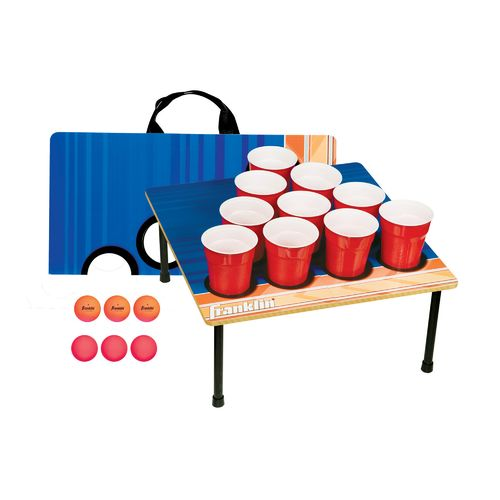 Franklin Fold-N-Go 10 Cup Set