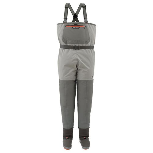 Simms® Men's Freestone Stocking-Foot Wader