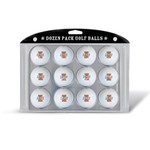 Team Golf University of Illinois Golf Balls 12-Pack - view number 1
