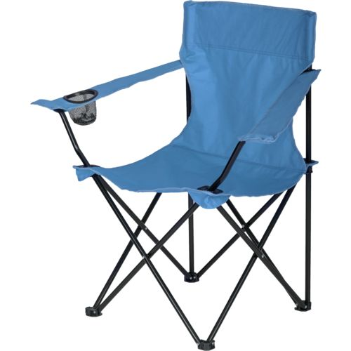 Display product reviews for Academy Sports + Outdoors Logo Armchair