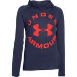 Under Armour® Boys' UA Tech™ Hoodie