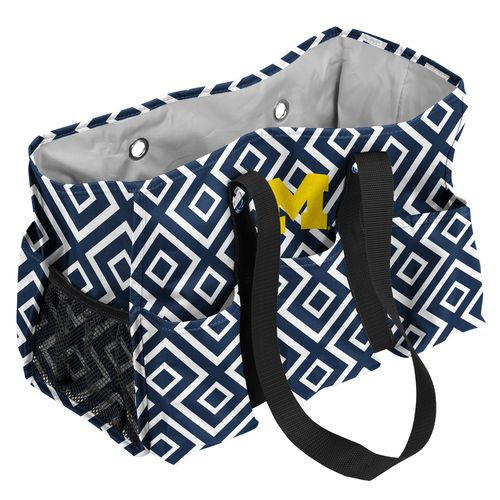 Logo™ University of Michigan DD Jr. Caddy