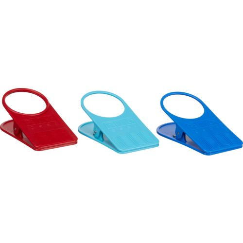 RIO Beach Clip Drink Holder