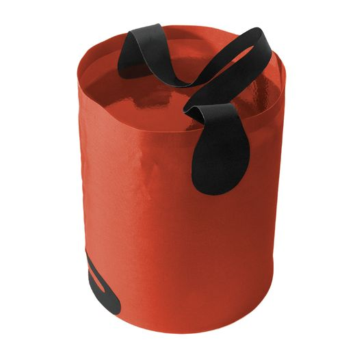 Sea to Summit 10-Liter Folding Bucket