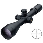 Leupold Mark 4 LR/T M1 50 mm Riflescope