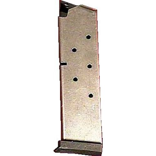 Colt 1911 .45 ACP 7-Round Replacement Magazine