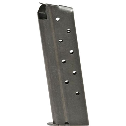 Springfield Armory 1911 .38 Super 9-Round Magazine - view number 1