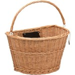 Bell Tote 700 Wicker Bicycle Basket