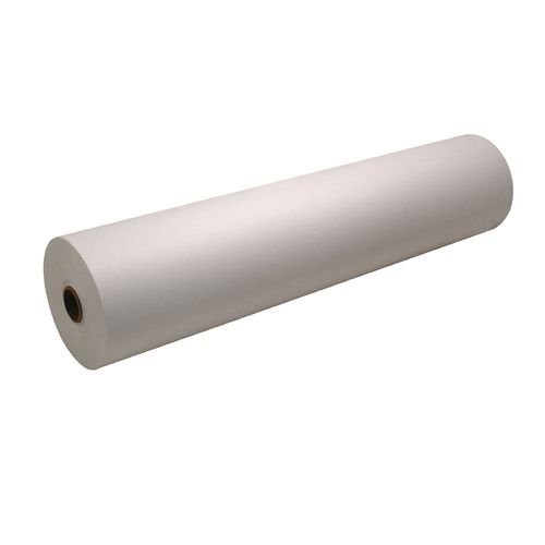 "Weston 18"" x 300' Freezer Paper Refill Roll"