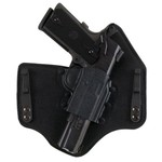 Galco KingTuk Ruger/Kel-Tec/Diamondback Inside-the-Waistband Holster - view number 1