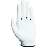 Callaway Men's Chev Feel Golf Gloves 2-Pack - view number 2
