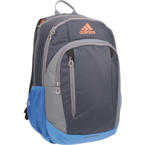 adidas™ Mission Backpack
