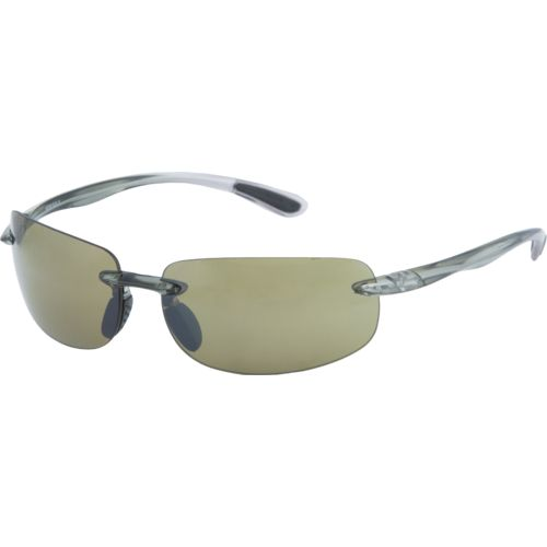 PUGS Adults' Elite Series Golfer Sunglasses