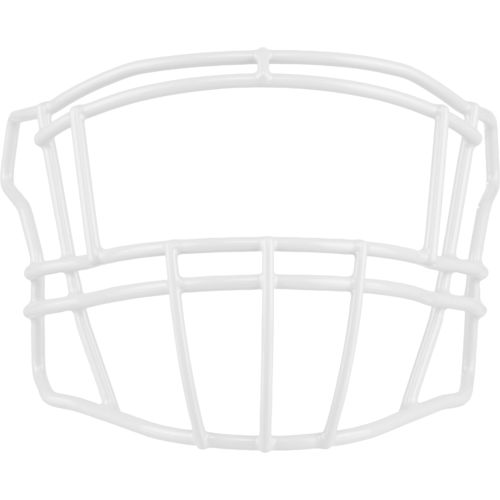 Riddell Youth SpeedFlex Face Mask