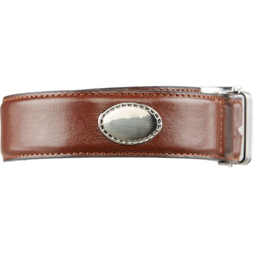 BCG Men's Concho Belt - view number 2