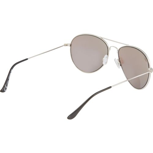 Style Eyes Metals Zip Sunglasses - view number 2