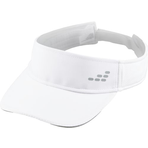 BCG™ Women's Performance Running Visor
